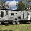 RV for Sale: 2017 CATALINA LEGACY EDITION 263RLS