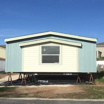 Mobile Homes for Sale near Pleasant Grove, UT