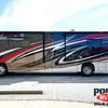 RV for Sale: 2015 Aspire TK 38M