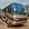 RV for Sale: 2004 DIPLOMAT 38PST