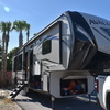 RV for Sale: 2019 AVALANCHE 301RE
