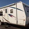 RV for Sale: 2008 ROCKWOOD ULTRA LITE 2607