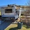 RV for Sale: 2020 2075