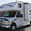 RV for Sale: 2012 TAHOE 190RBS