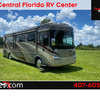 RV for Sale: 2008 TOUR 40WD