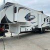 RV for Sale: 2014 AVALANCHE 343RS