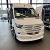 RV for Sale: 2020 Midwest Automotive Designs