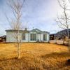 Mobile Home for Sale: Modular/Manufactured - Enoch, UT, Enoch, UT