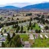 Mobile Home Park for Sale: Van Fleet's Mobile Home Community, Sedro-Woolley, WA