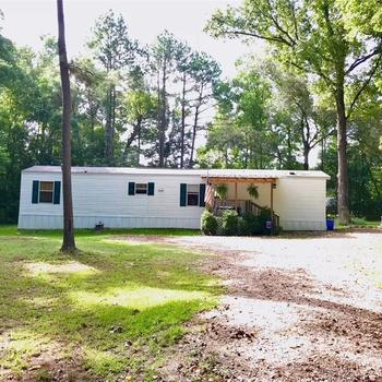 Incredible Mobile Homes For Sale Near Pineville La Home Interior And Landscaping Eliaenasavecom