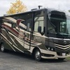 RV for Sale: 2014 MONARCH 33SFD