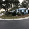 Mobile Home for Sale: 2 Bed 2 Bath in Upscale 55+ Park with Lots of Amenities, Clearwater, FL