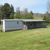 Mobile Home for Sale: Mobile/Manufactured,Residential, Single Wide - Loudon, TN, Loudon, TN
