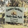 Mobile Home Park for Sale: Country Gardens, Bushnell, IL