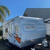 RV for Sale: 2007 FREESTYLE 187
