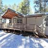 Mobile Home for Sale: Single Level, Manufactured/Mobile - Pinetop, AZ, Pinetop, AZ