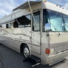 RV for Sale: 1998 INTRIGUE