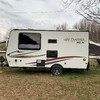 RV for Sale: 2014 JAY FEATHER ULTRA LITE