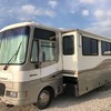 RV for Sale: 1999 35S