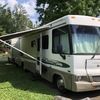 RV for Sale: 2002 BRAVE 32V