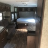 RV for Sale: 2014 PASSPORT ULTRA LITE 2510RB