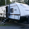 RV for Sale: 2019 VIBE 31BH