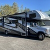 RV for Sale: 2016 FORESTER 3011DS