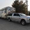 RV for Sale: 2018 COLUMBUS COMPASS 377MBC