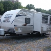 RV for Sale: 2013 CHEROKEE 254Q