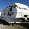 RV for Sale: 2011 EAGLE 30.5DBSA
