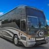 RV for Sale: 2009 Prevost