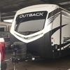 RV for Sale: 2020 OUTBACK 330RL