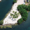 RV Park for Sale: Coconut Cay RV Park And Marina, Marathon, FL