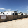 RV Park for Sale: Midland's Family RV Park, Midland, TX