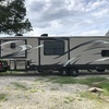 RV for Sale: 2014 TORQUE TQ 325SS