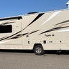 RV for Sale: 2016 SPIRIT 31H