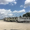 RV Park for Sale: Laguna Vista RV Park , Marshall, TX