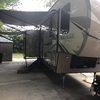 RV for Sale: 2019 ROCKWOOD SIGNATURE ULTRA LITE 8290BS