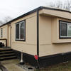 Mobile Home for Sale: Rancher, Manuf, Sgl Wide Manufactured, Leased Land - Spokane Valley, WA, Spokane Valley, WA