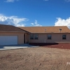 Mobile Home for Sale: Ranch, Manufactured Home - Church Wells, UT, Church Wells, UT