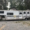 RV for Sale: 2000 SUNLITE 26GN