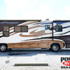 RV for Sale: 2008 Neptune XL 37PDQ