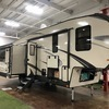 RV for Sale: 2019 ROCKWOOD SIGNATURE 8299BS