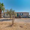 Mobile Home for Sale: Mfg/Mobile Housing - Goodyear, AZ, Goodyear, AZ