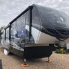 RV for Sale: 2019 BEACON 40FLB