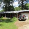 Mobile Home for Sale: Mobile Home - Selma, AL, Selma, AL