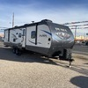 RV for Sale: 2019 Other