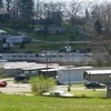 Mobile Home Park for Sale: Mobile Home Park Commercial Property EXCELLENT LOCATION , Tazewell, TN