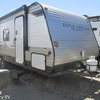 RV for Sale: 2020 ASPEN TRAIL 1950BH