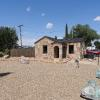 RV Park/Campground for Sale: #9941 High Desert Setting, ,